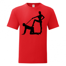 T-shirt Bachelor party-12