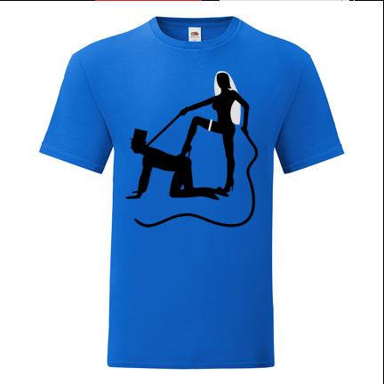 T-shirt Bachelor party-13