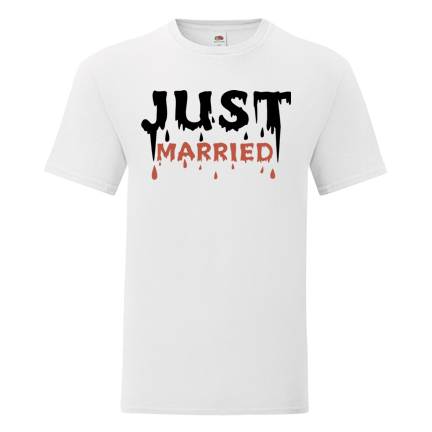 T-shirt Bachelor party-15