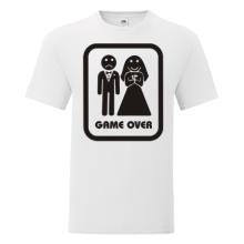 T-shirt Bachelor party-01