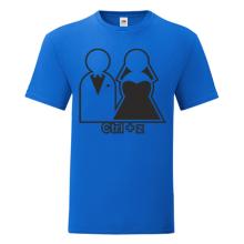 T-shirt Bachelor party-04