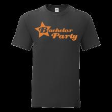 T-shirt Bachelor party-08