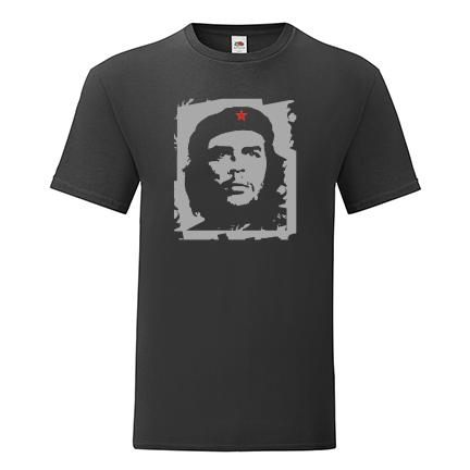 T-shirt Che Guevara-F14