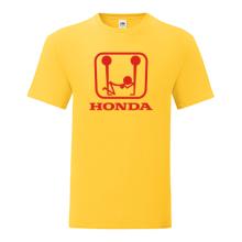 T-shirt Honda-F76