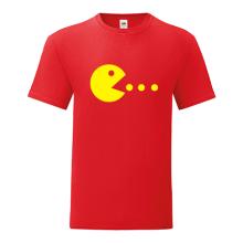 T-shirt Pac Man-G03
