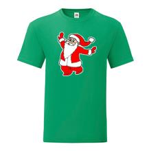 T-shirt Santa-I02