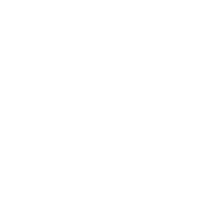 T-shirt-Christmas tree abstract-I15