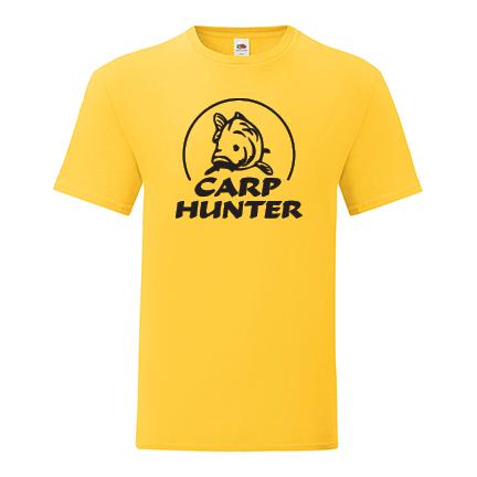 T-shirt Carp-hunter-J01