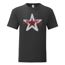 T-shirt Rock-M01