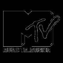 T-shirt MTV-M02