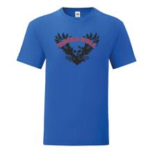 T-shirt Rock&Roll-M04