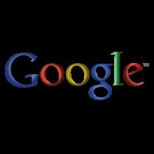 T-shirt-Google-P01