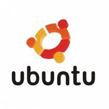 T-shirt-Ubuntu-P09