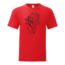 T-shirt Little Cupidon-S17