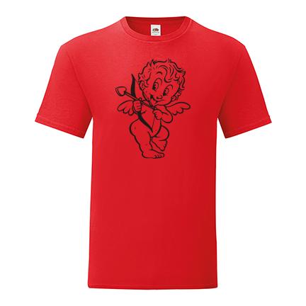 T-shirt Little Cupidon-S17