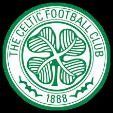 T-shirt Celtic-V04