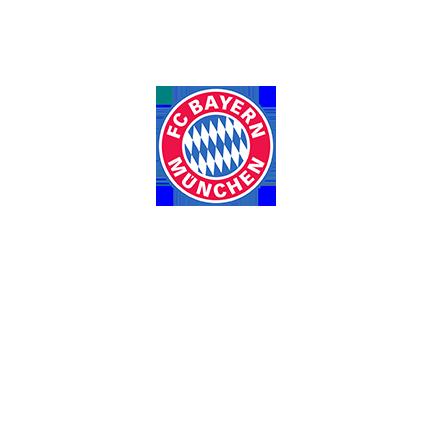 T-shirt Bayern München-V06