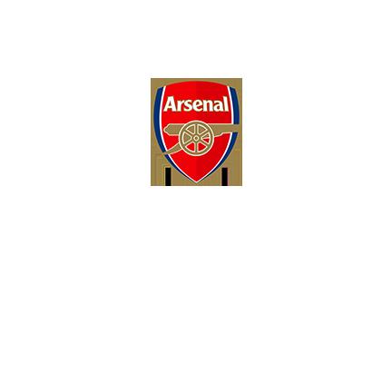 T-shirt Arsenal-V07