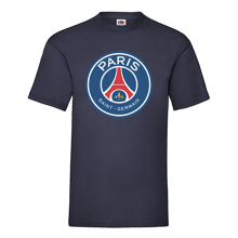 T-shirt PSG-V11