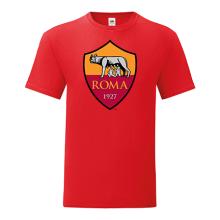 T-shirt AS Roma-V12