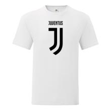 T-shirt Juventus-V14