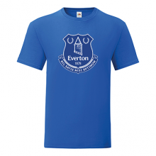 T-shirt Everton-V15