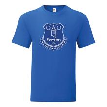T-shirt Everton-V15