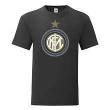 T-shirt Inter-V17