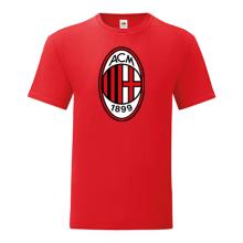 T-shirt AC Milan-V18